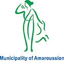 Municipality of Amaroussion
